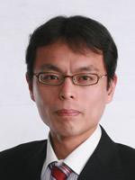 市ノ澤 充 株式会社パイプドビッツ 政治山カンパニー シニアマネジャー