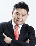 株式会社ジェイコス 代表取締役社長 高畑 卓