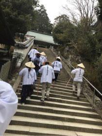 徳島県PRブロガーツアー