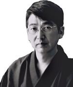 吉田 寛氏
