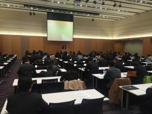 日本の現状と行く末・これからの中小企業に求められるあり方とは