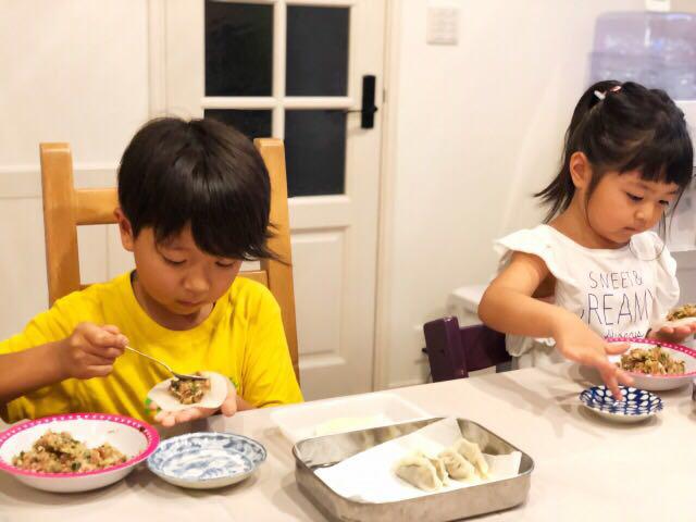 Kクラブ子ども食堂プロジェクト